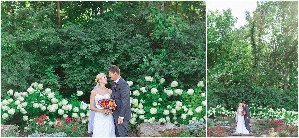 weddinganthony_0028