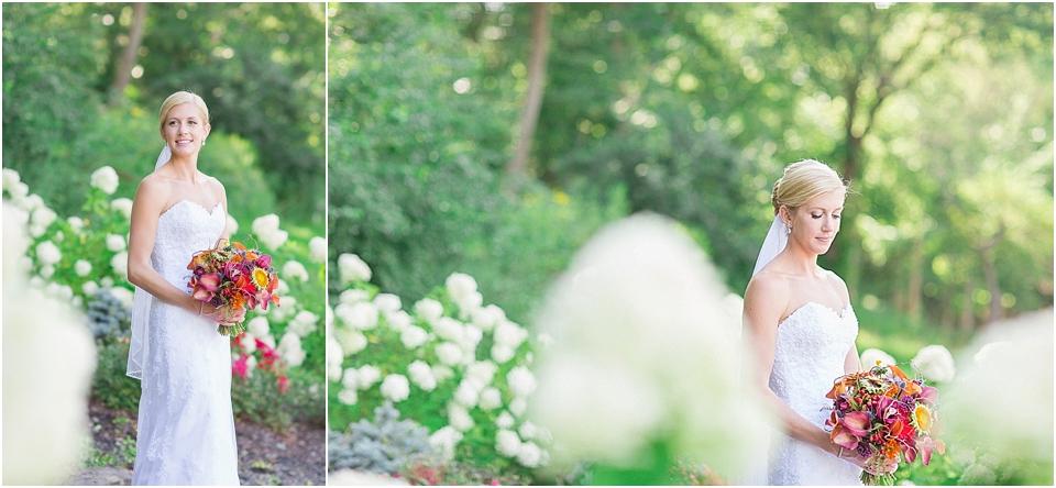 weddinganthony_0029