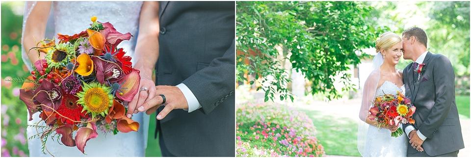 weddinganthony_0030