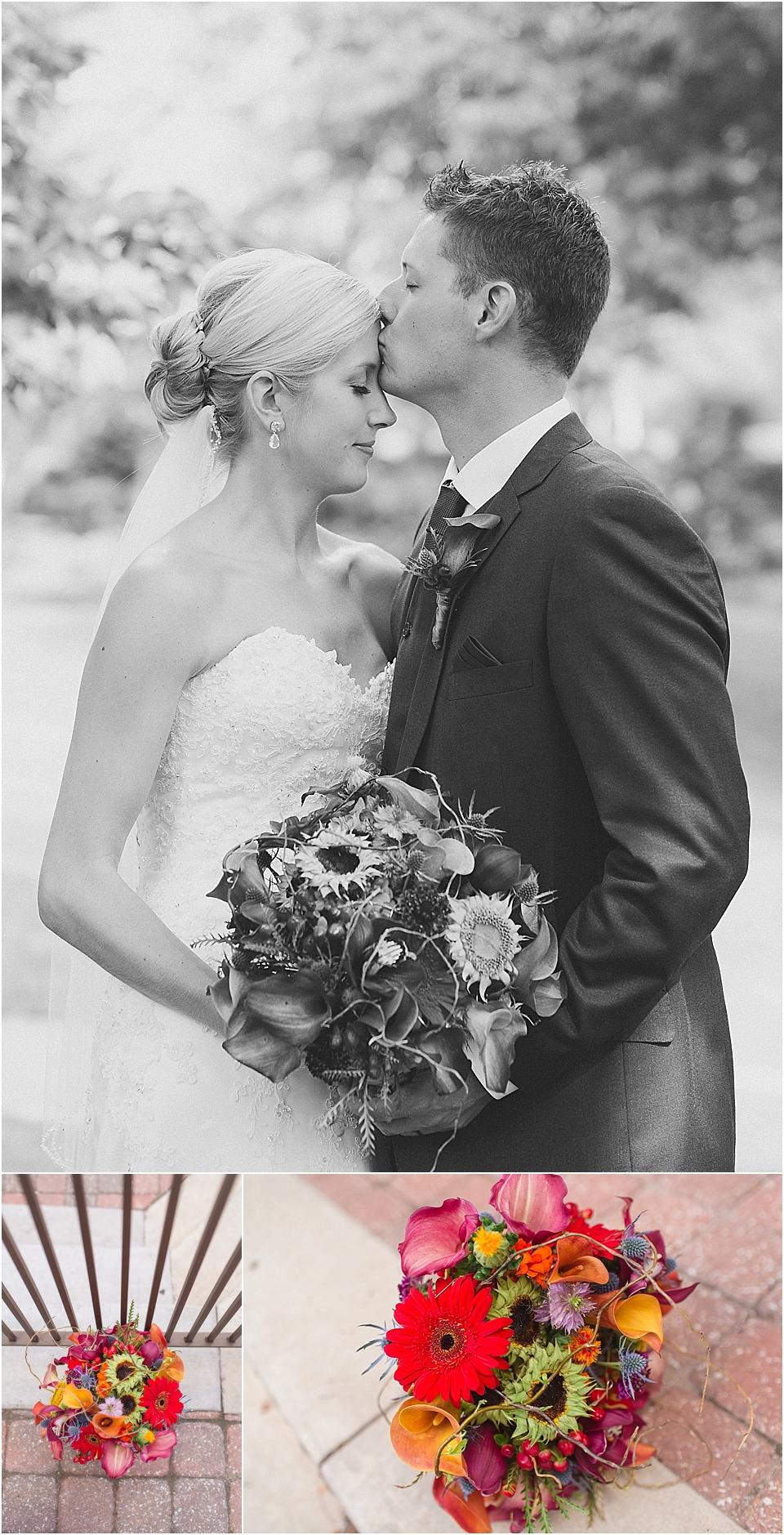weddinganthony_0031