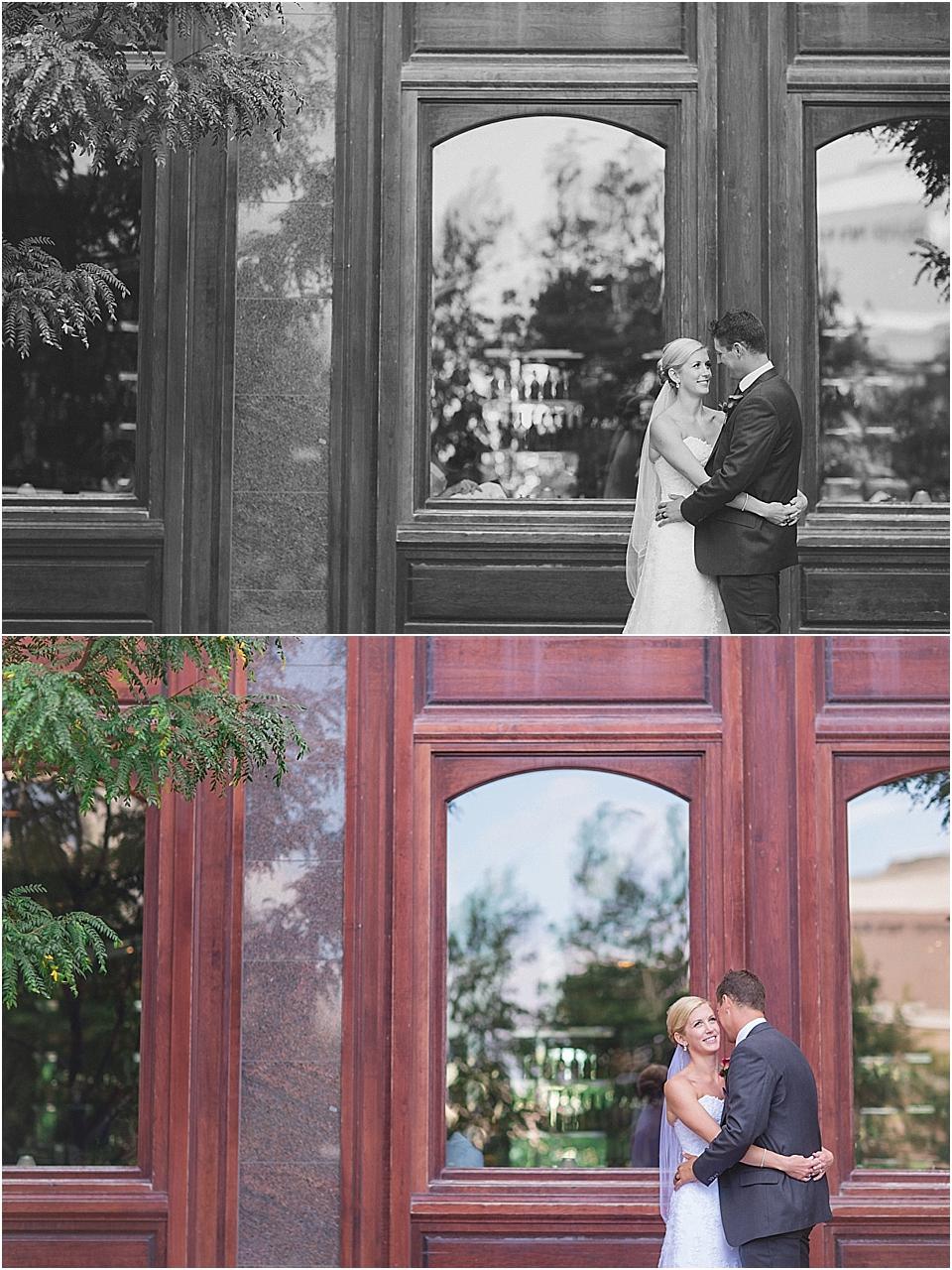 weddinganthony_0032