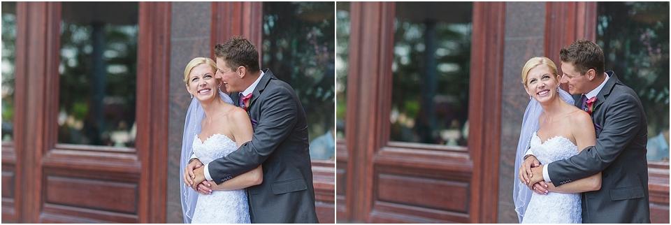 weddinganthony_0034