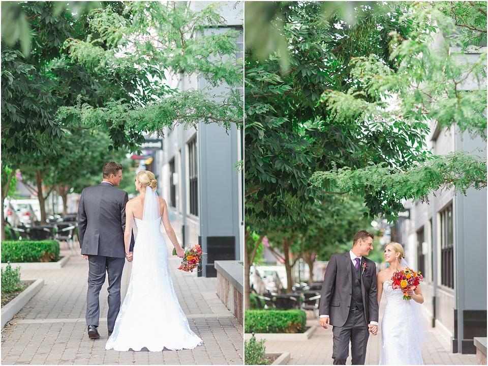 weddinganthony_0036