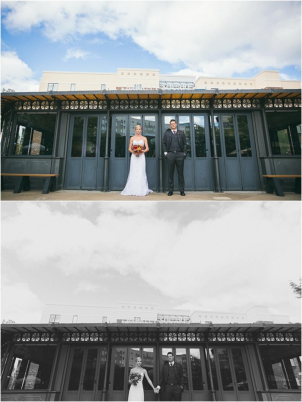 weddinganthony_0037