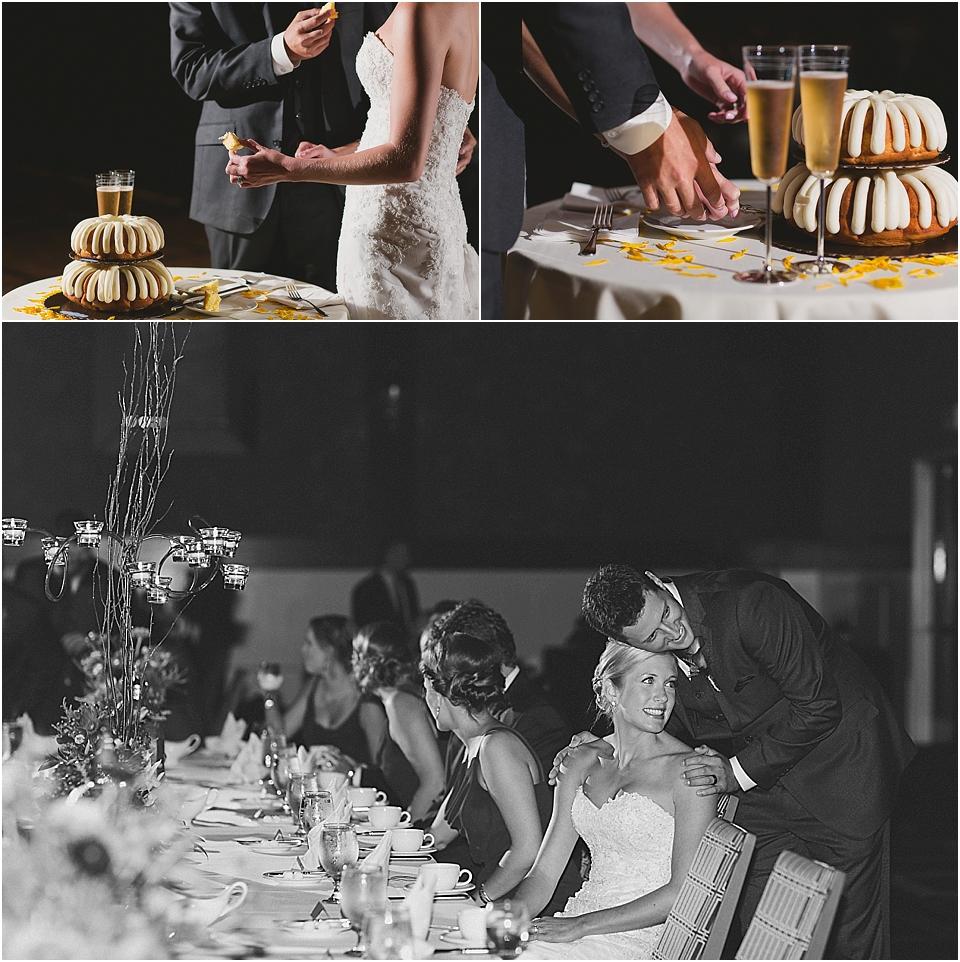 weddinganthony_0041