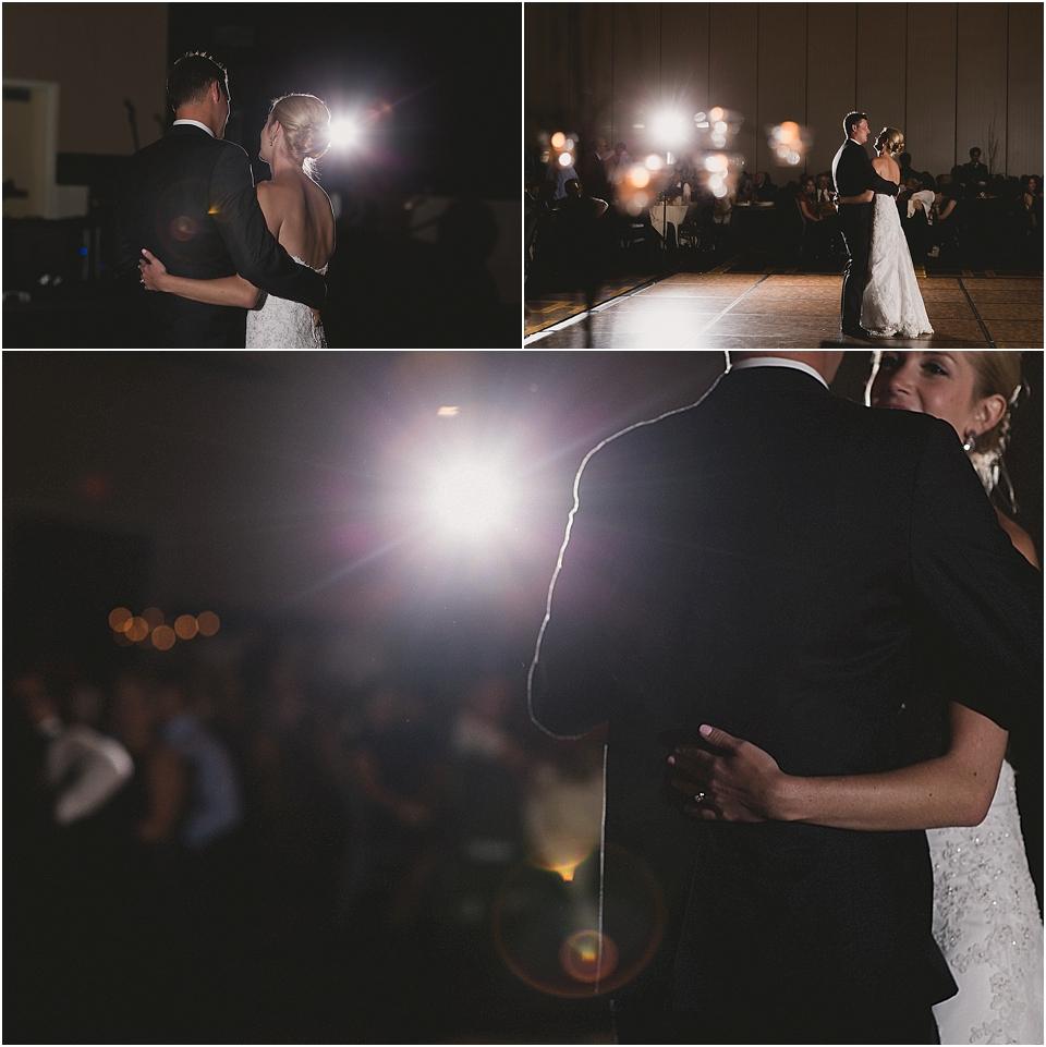 weddinganthony_0042
