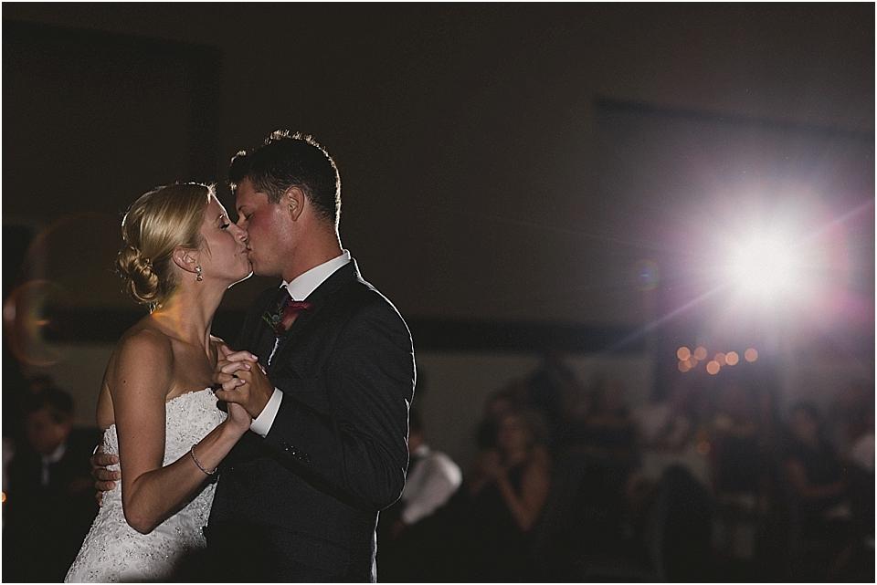 weddinganthony_0043