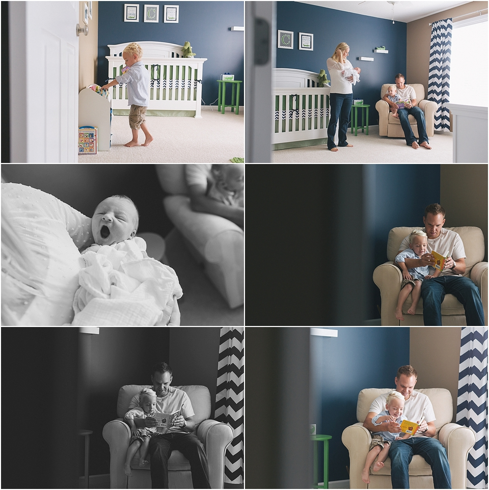 babycameron_0021