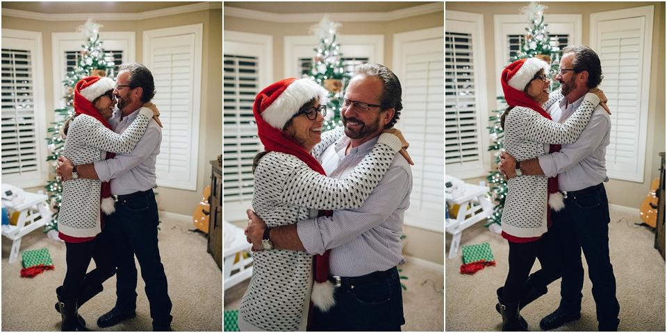 christmasblog_0025