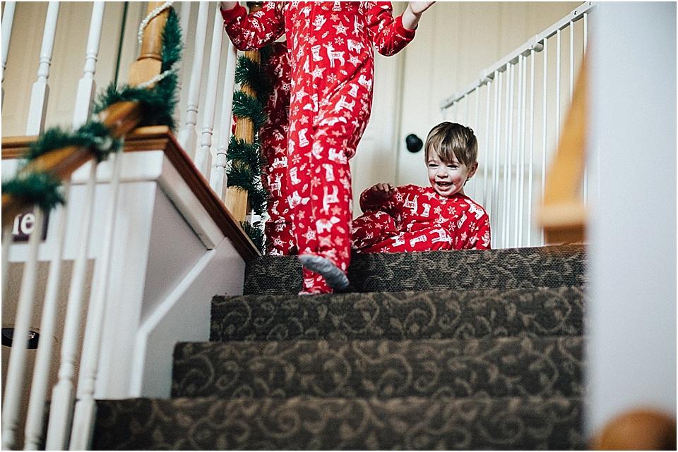 christmasblog_0028