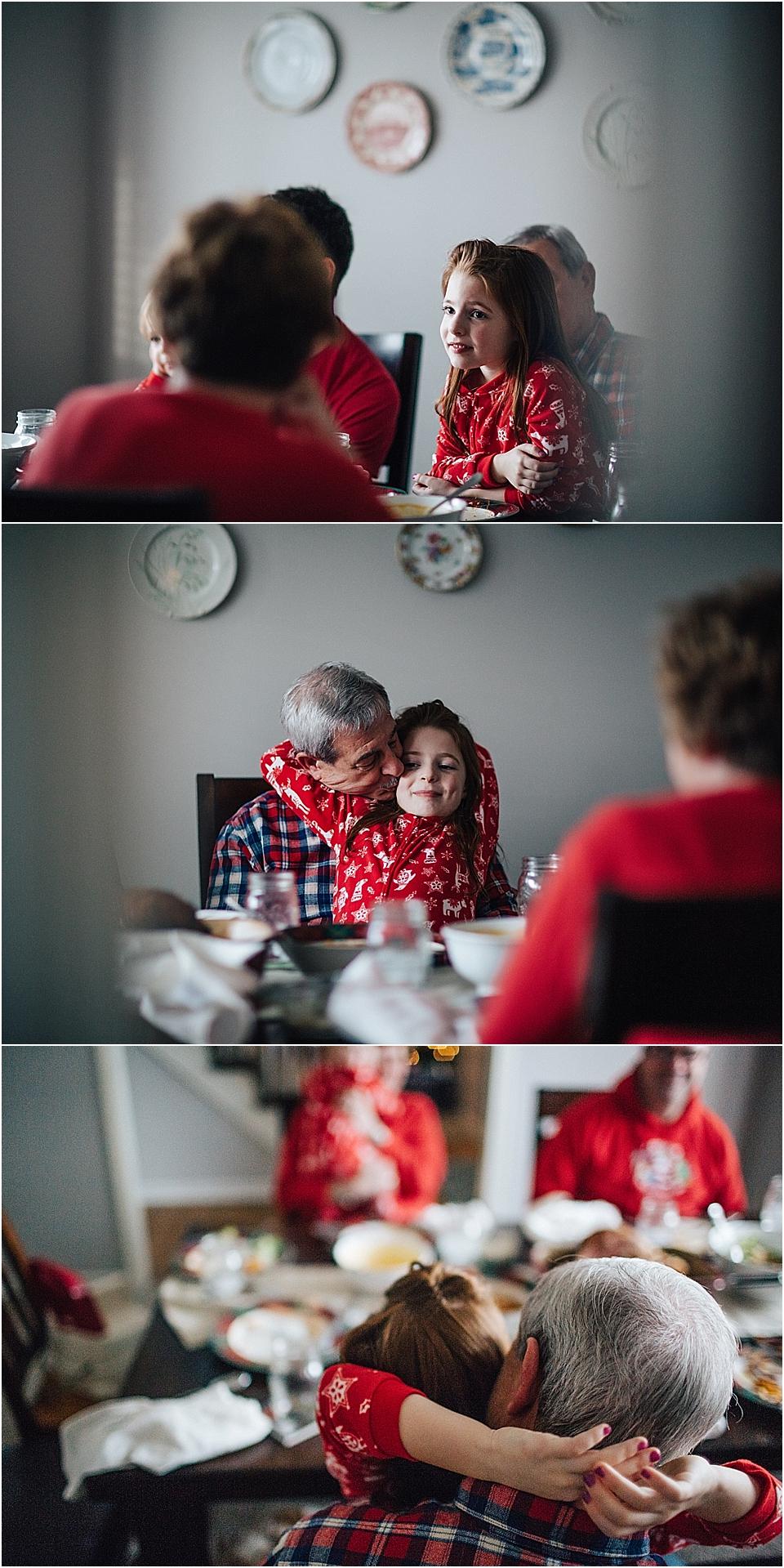 christmasblog_0043