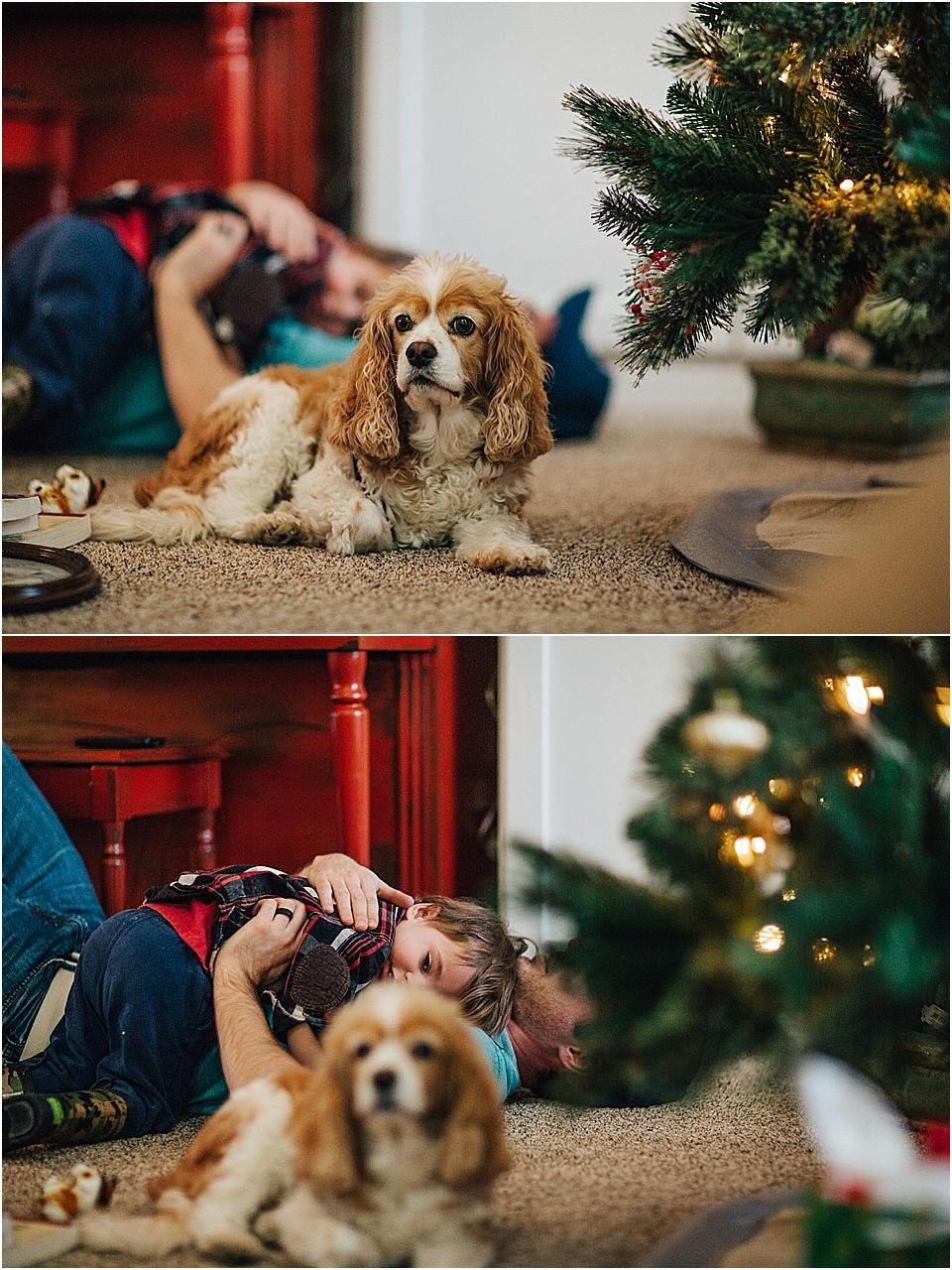 christmasblog_0048