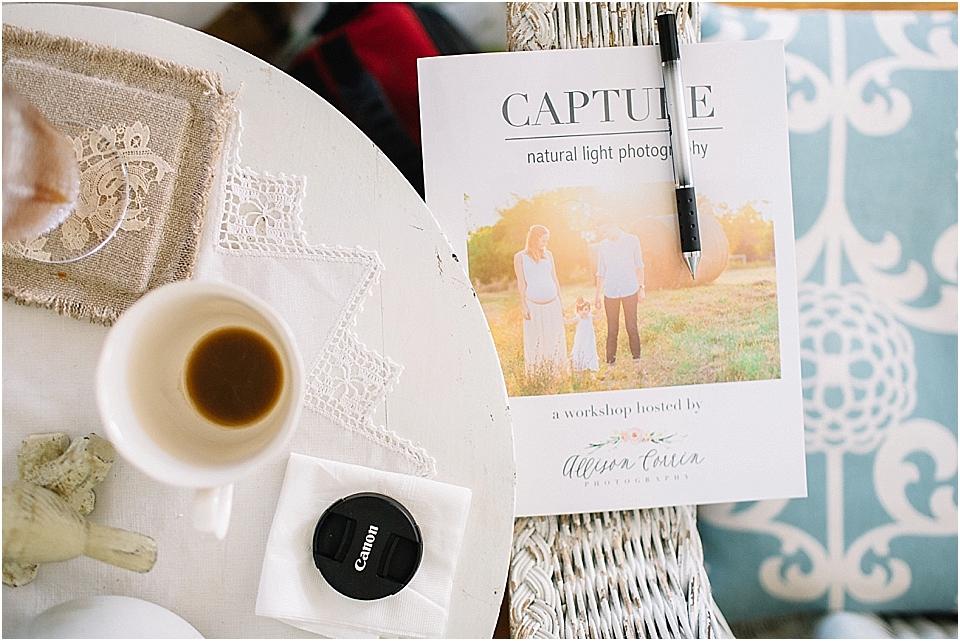 capture123_0008