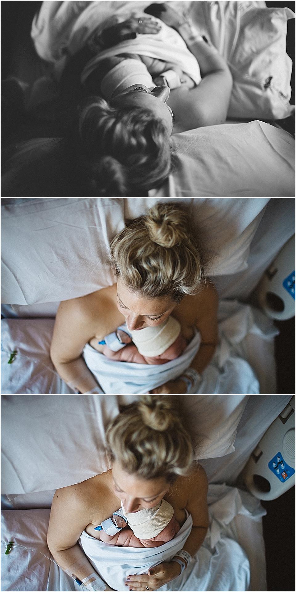 kansascitybirthphotographer_0058