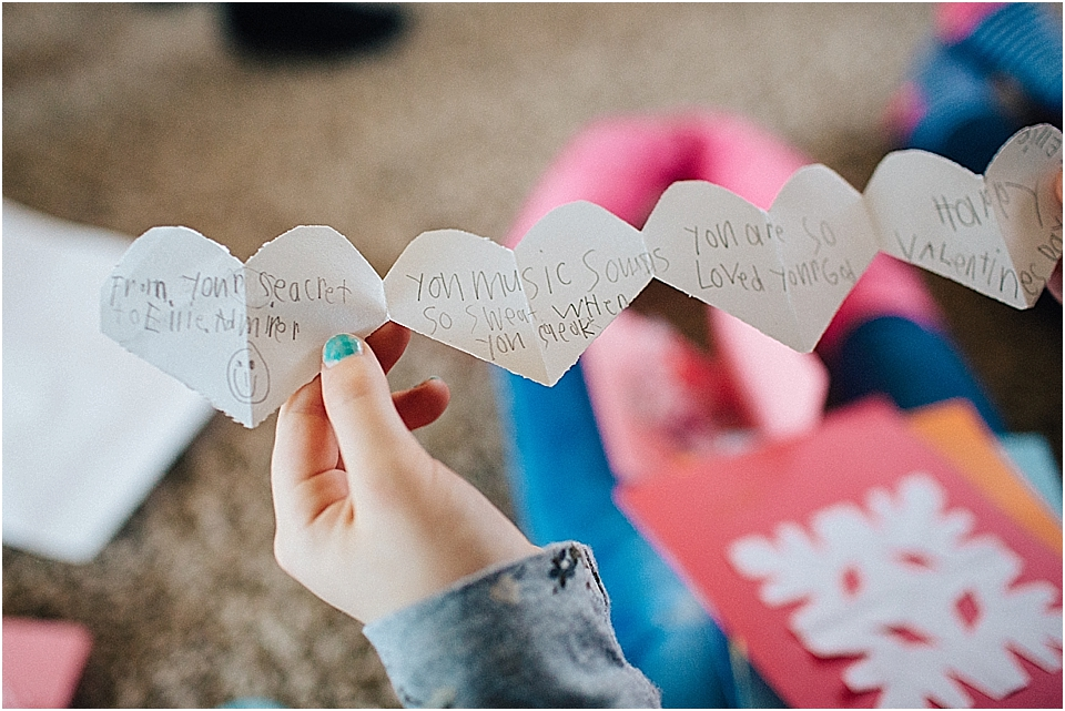 valentines_0009
