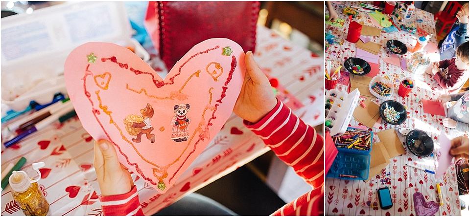 valentines_0018