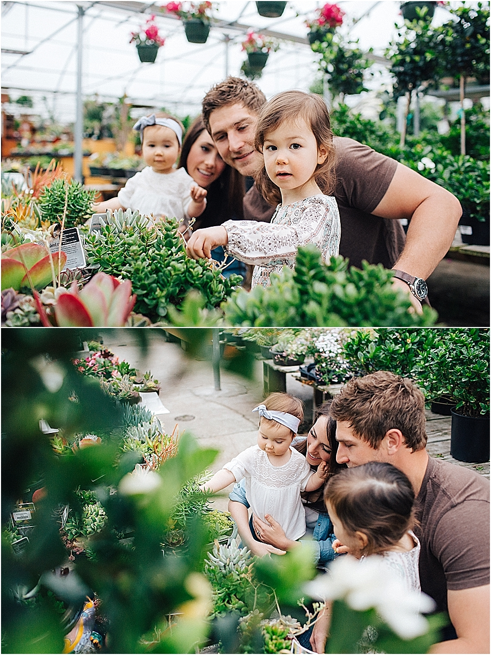 kansascityfamilyphotographer_0204