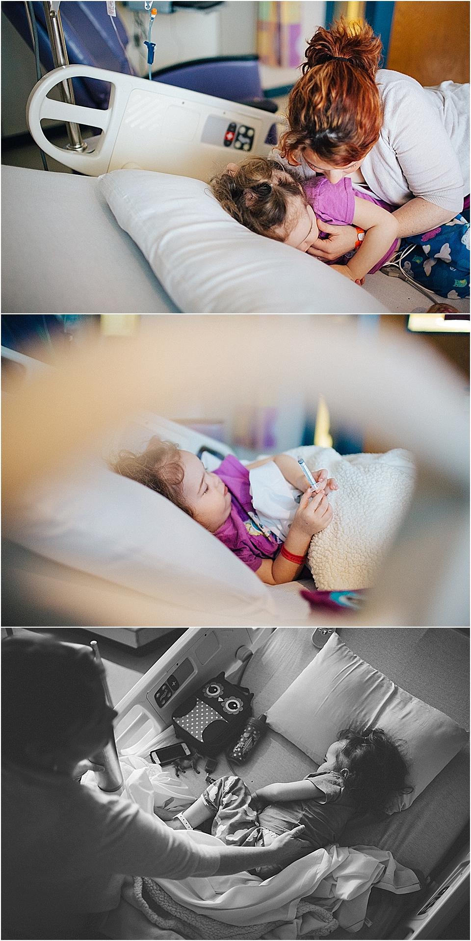 childhoodcancer_0011