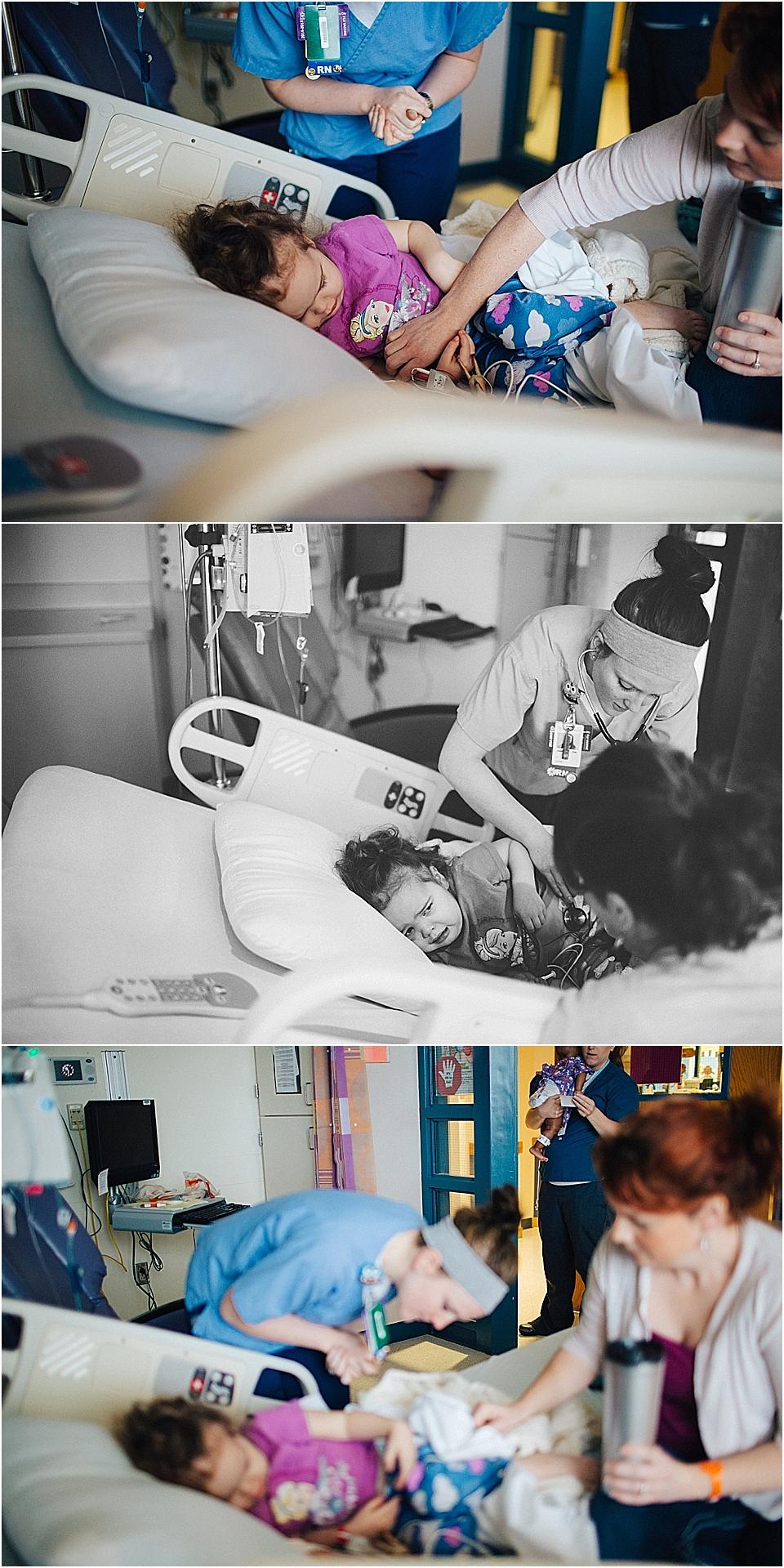 childhoodcancer_0013