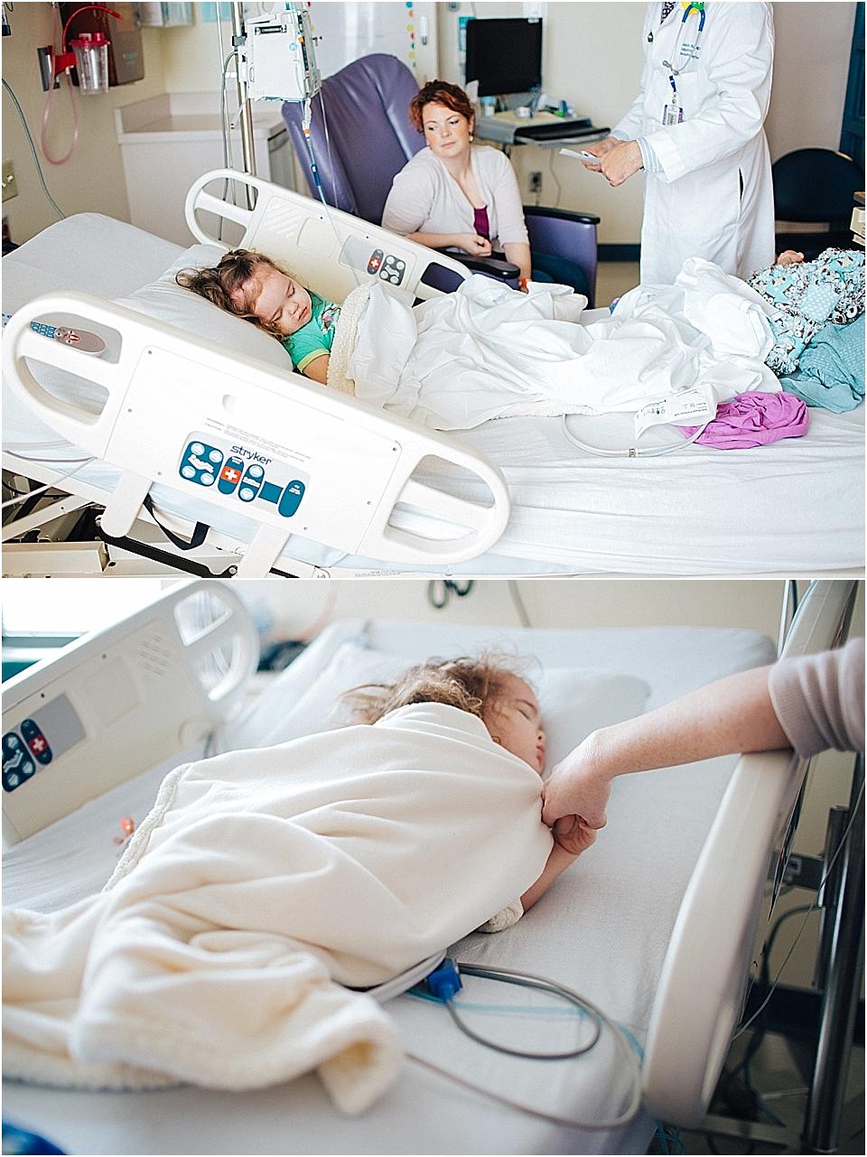 childhoodcancer_0022
