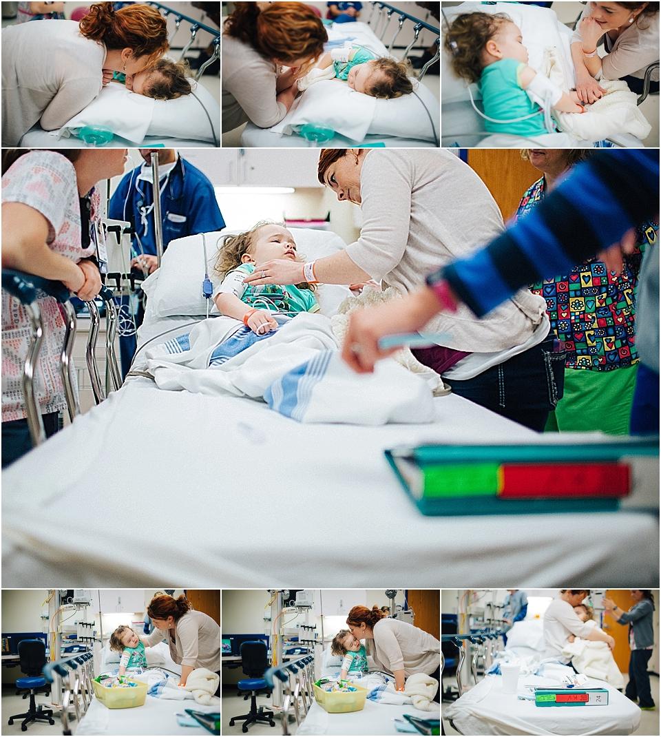 childhoodcancer_0031