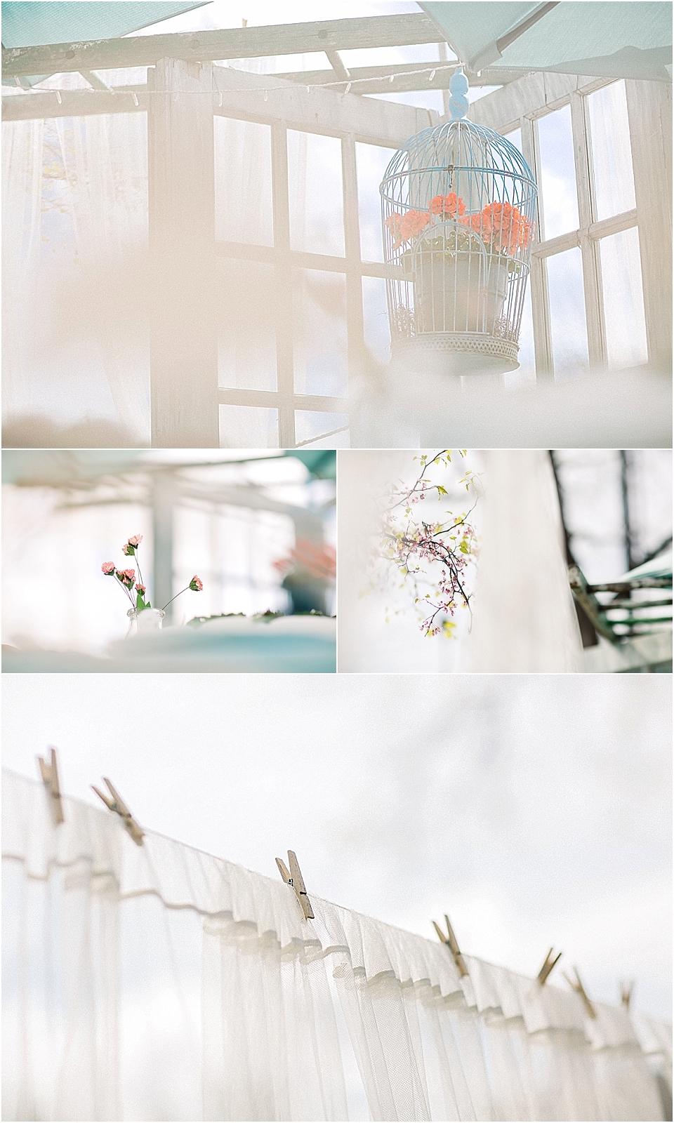 midwestphotographyworkshops_0002