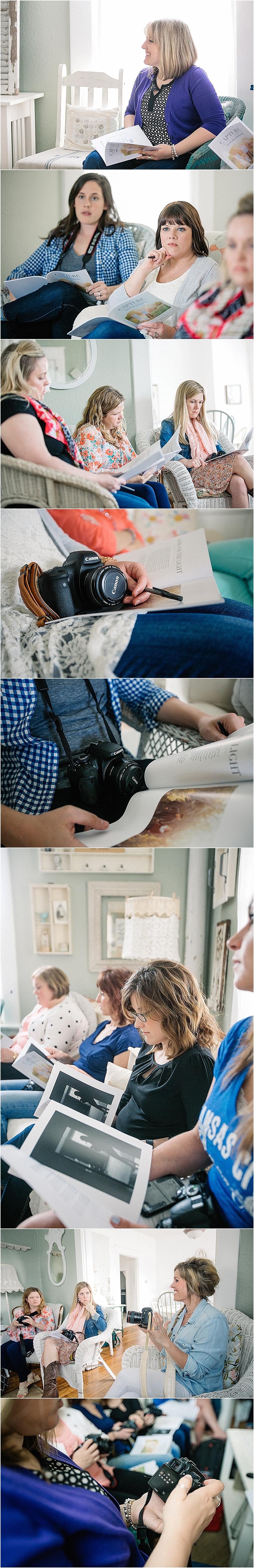 midwestphotographyworkshops_0023