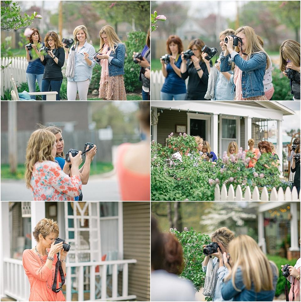 midwestphotographyworkshops_0032
