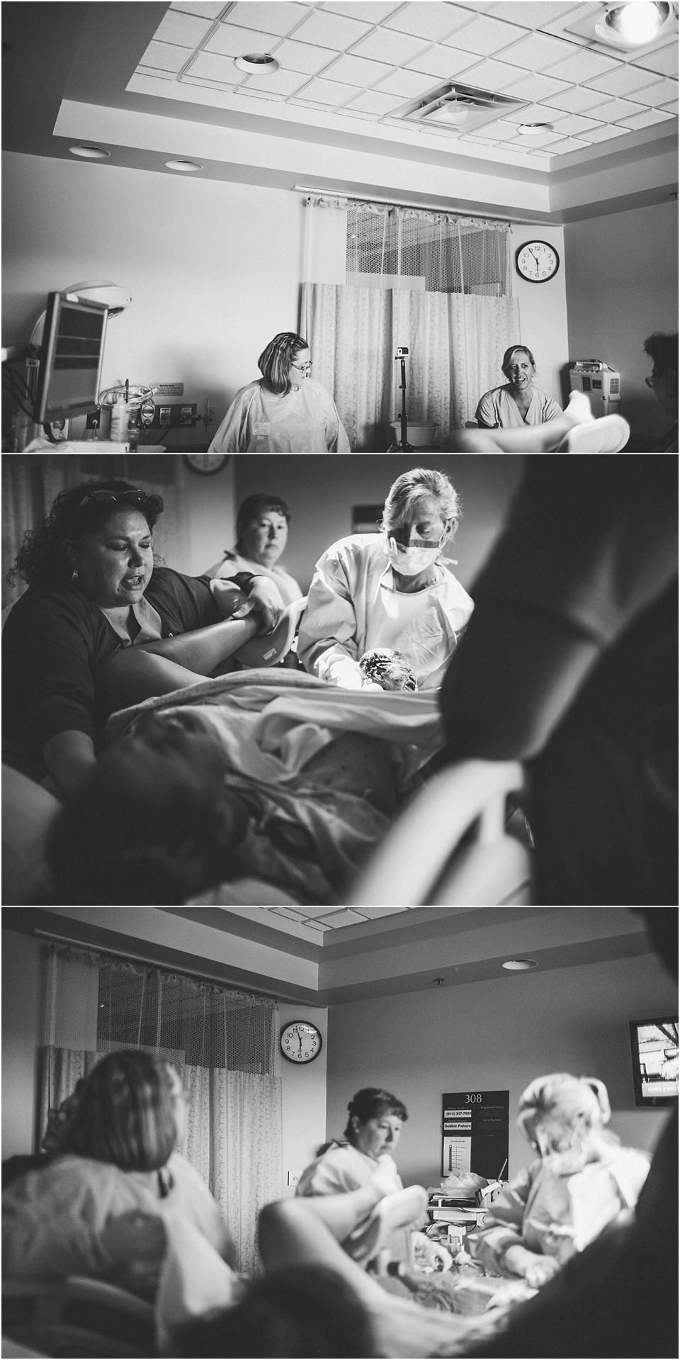 kansascitybirthphotography_0011