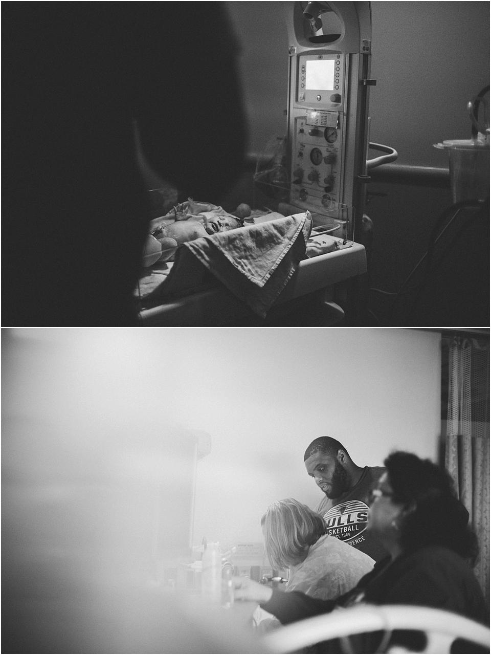 kansascitybirthphotography_0021