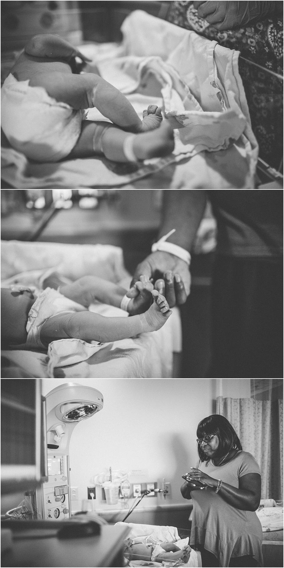 kansascitybirthphotography_0046