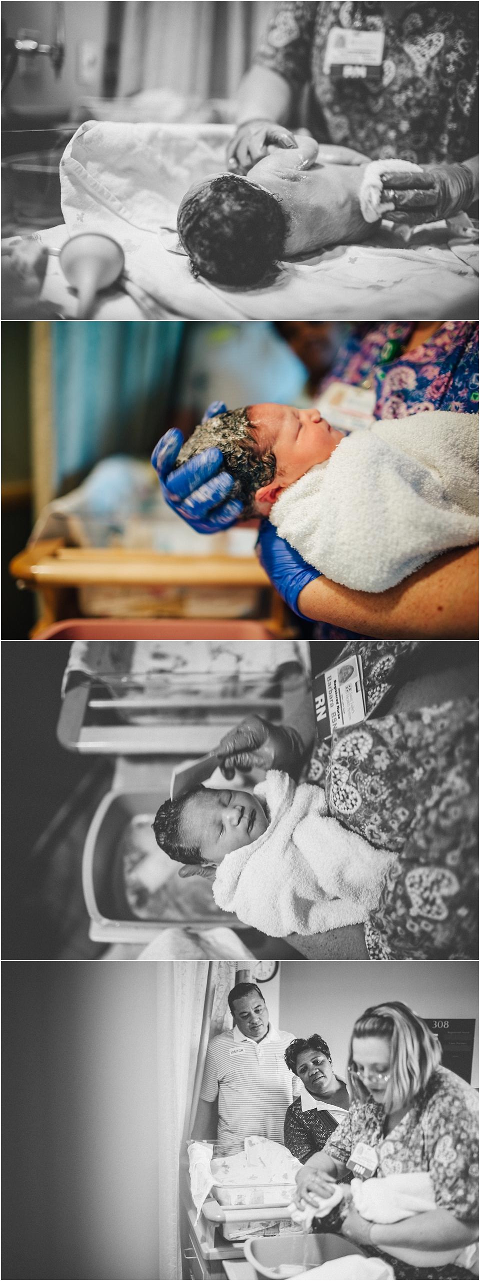 kansascitybirthphotography_0048