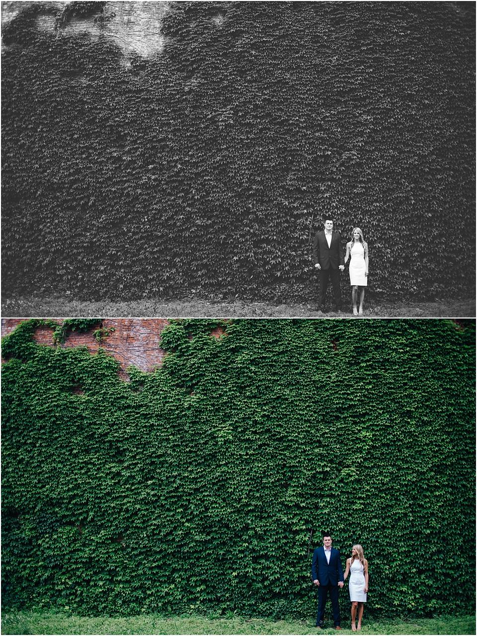 kansascityengagementphotographer_0002
