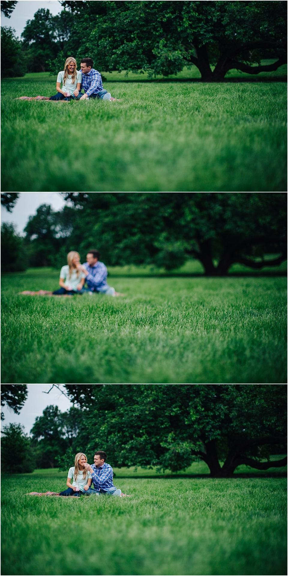 kansascityengagementphotographer_0025