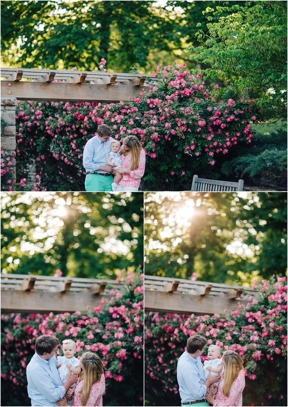 kansascityfamilyphotographer_0300