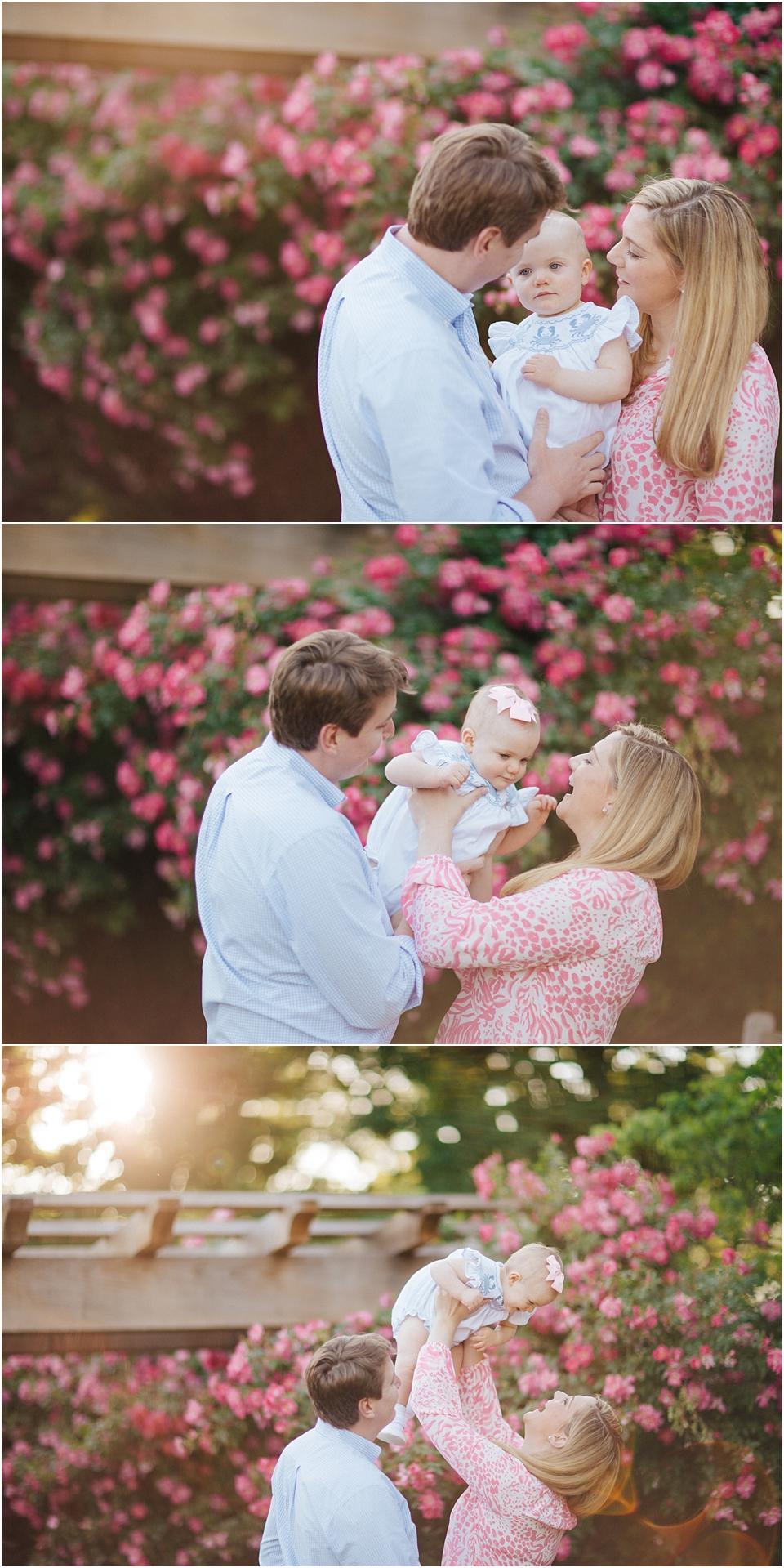 kansascityfamilyphotographer_0301