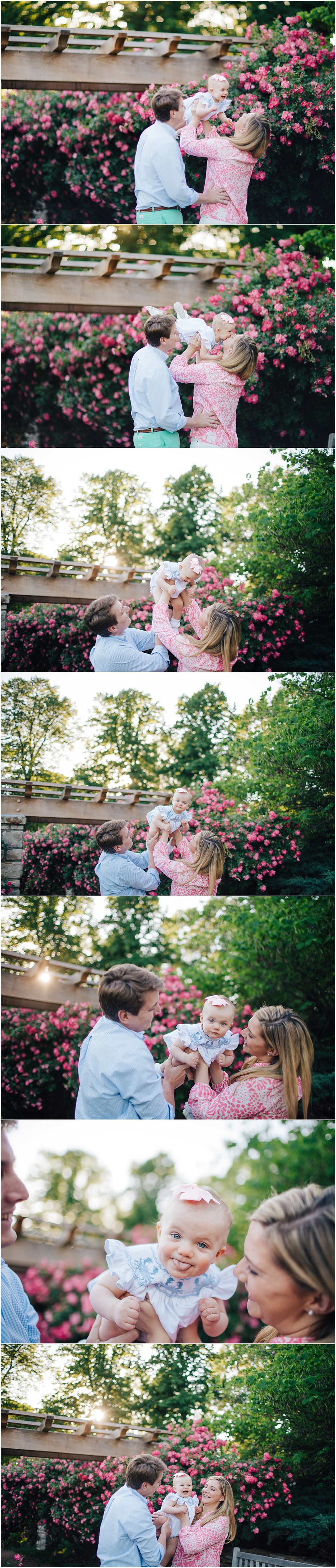 kansascityfamilyphotographer_0302