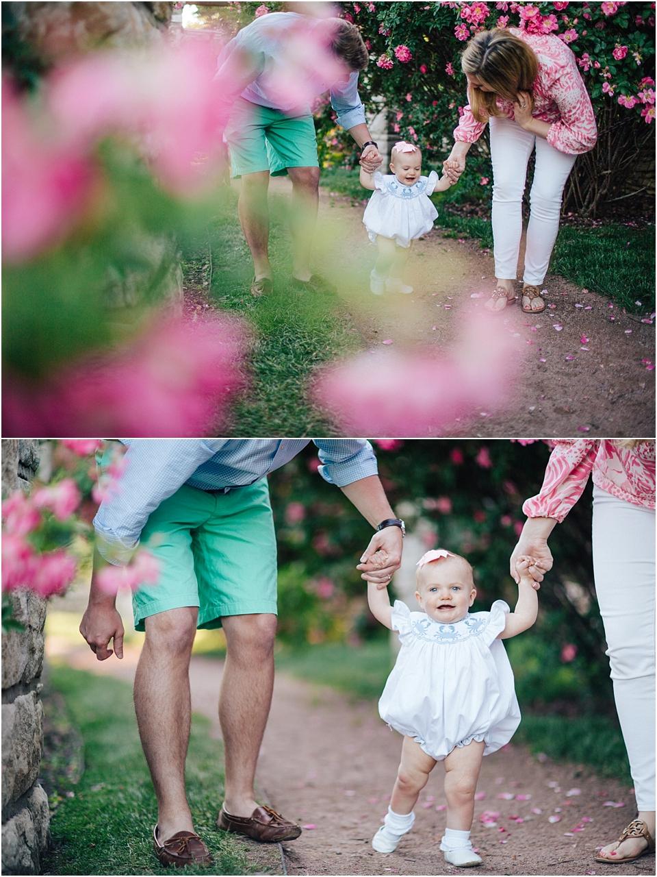 kansascityfamilyphotographer_0303