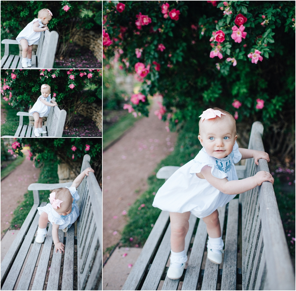 kansascityfamilyphotographer_0306