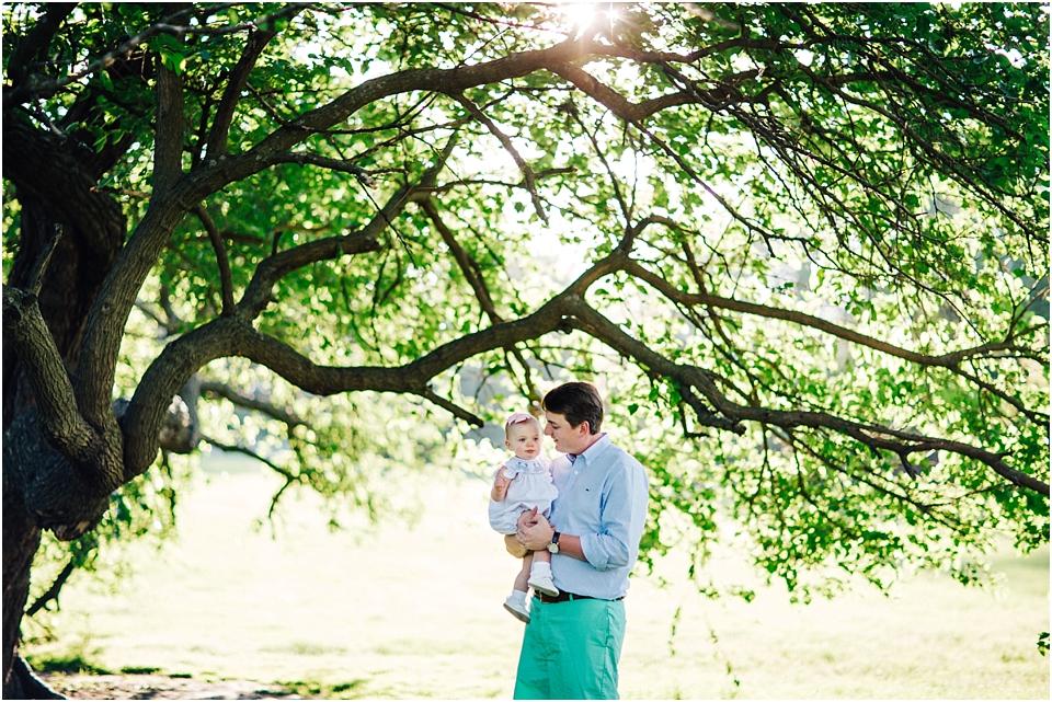 kansascityfamilyphotographer_0309