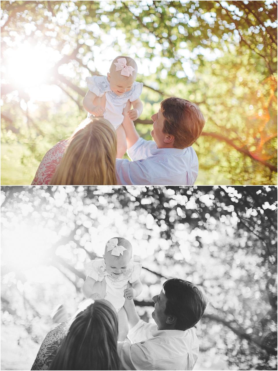 kansascityfamilyphotographer_0311