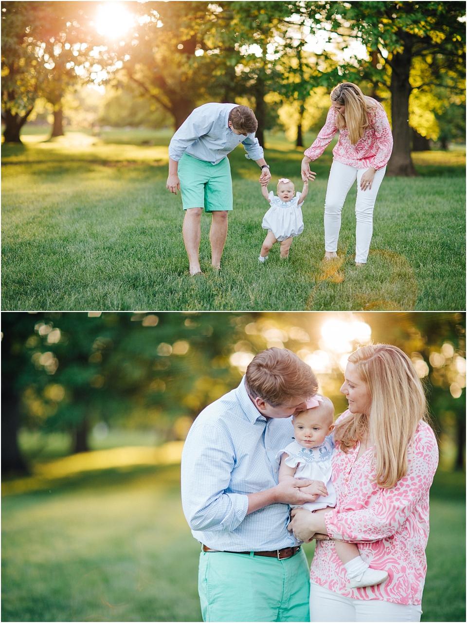 kansascityfamilyphotographer_0315