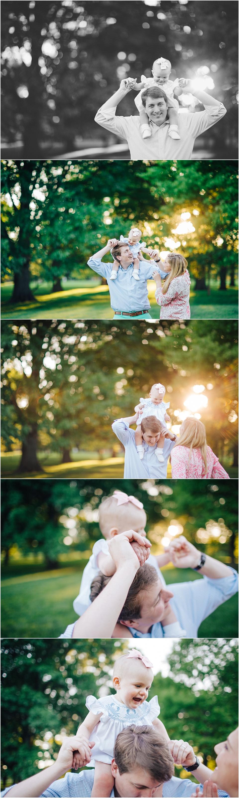 kansascityfamilyphotographer_0316