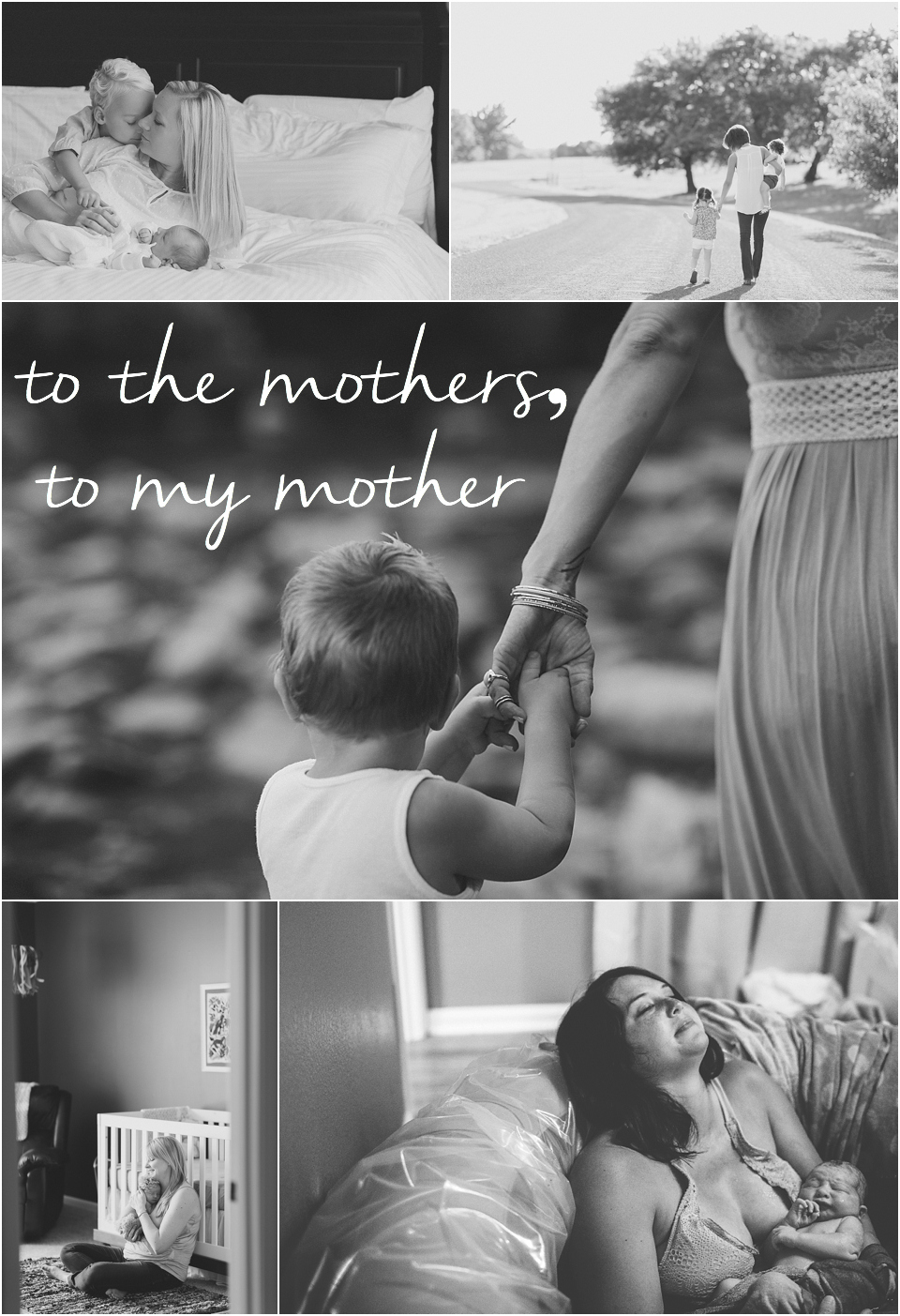 mothers_0102