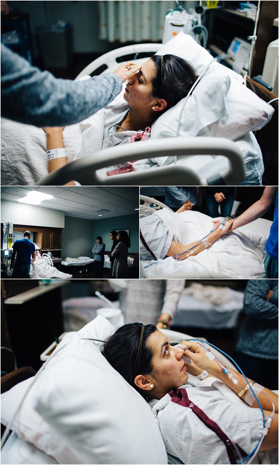 kansascitybirthphotography_1003