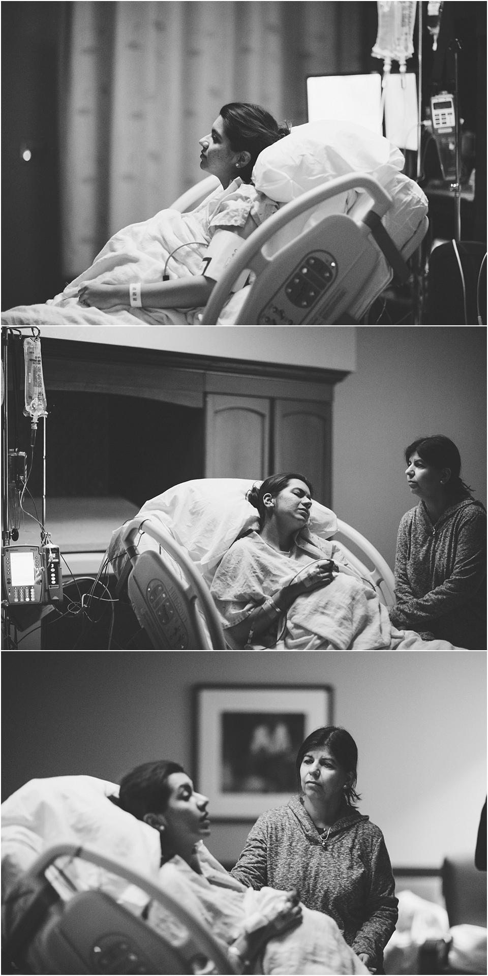 kansascitybirthphotography_1015