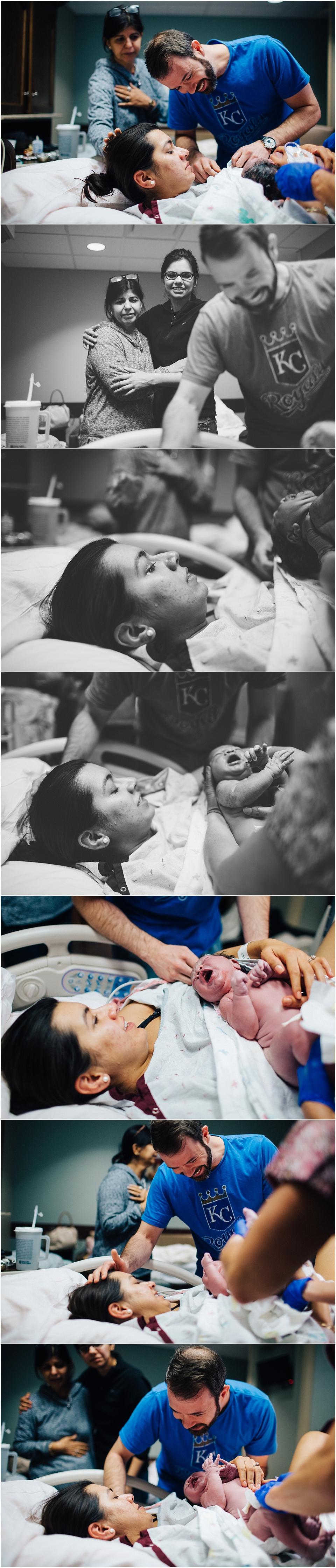 kansascitybirthphotography_1024