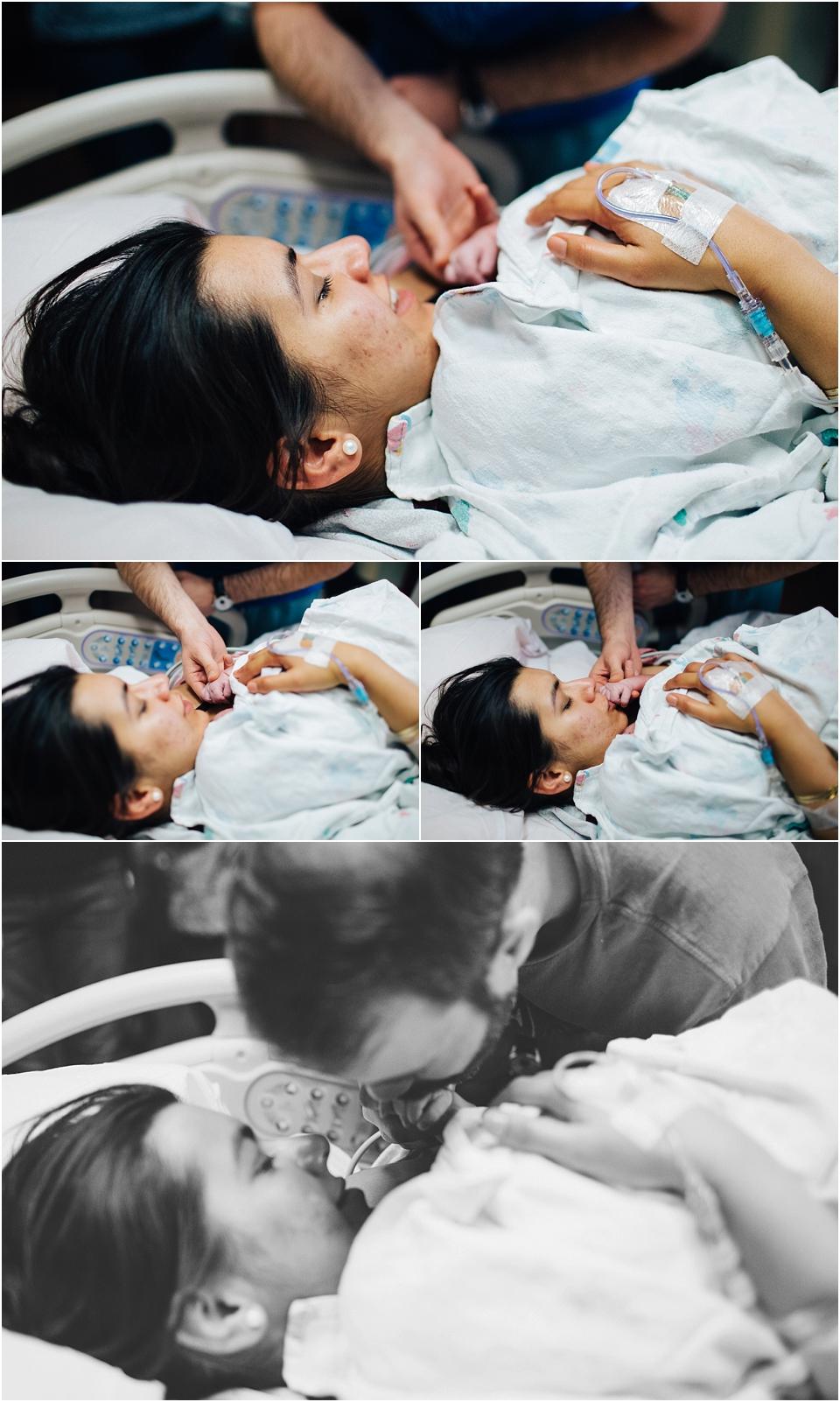 kansascitybirthphotography_1029