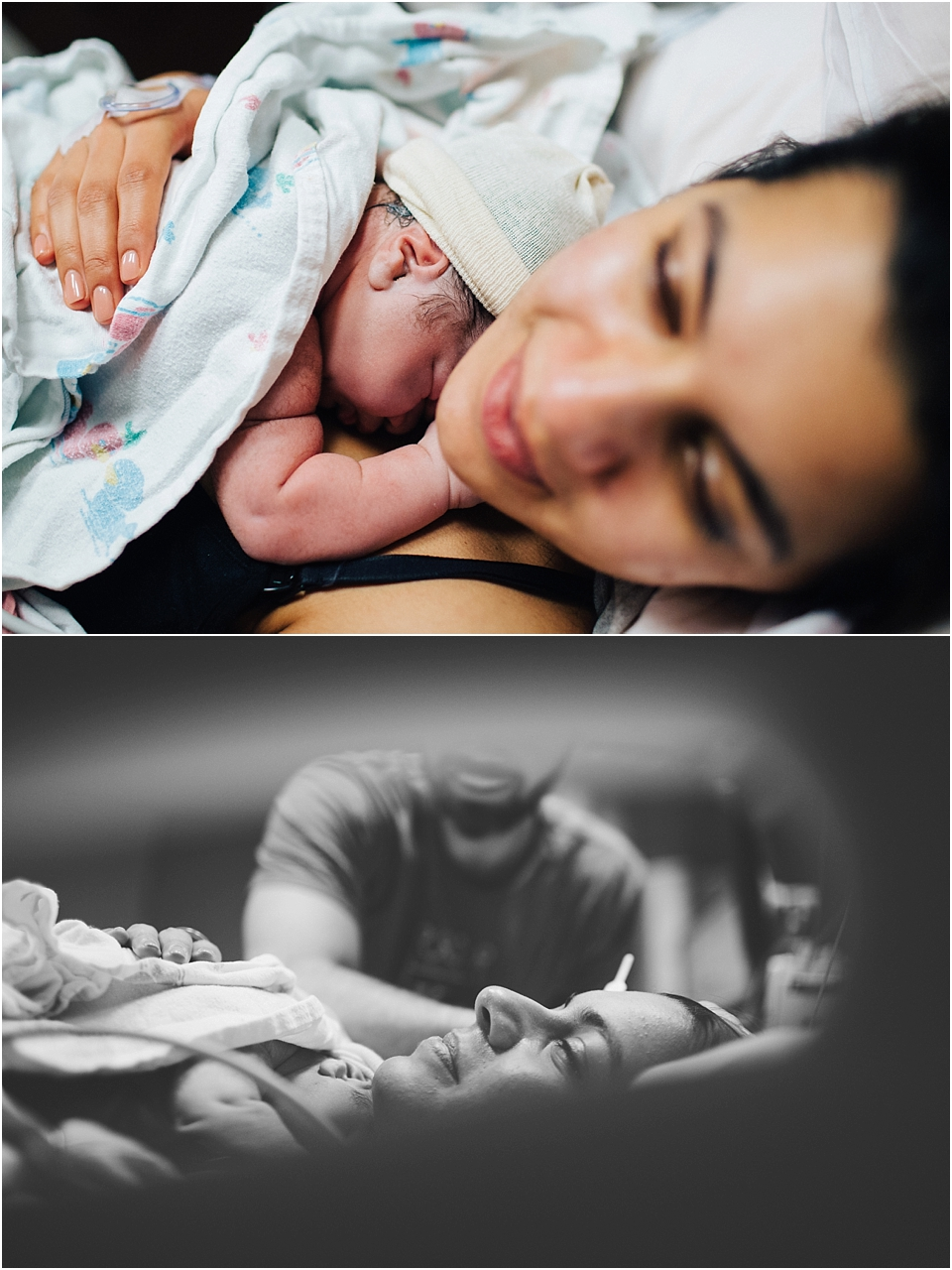 kansascitybirthphotography_1033