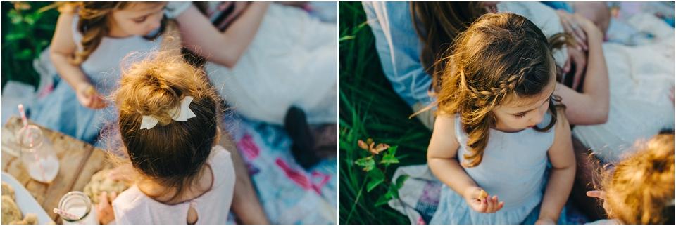 kansascityphotographer_0035